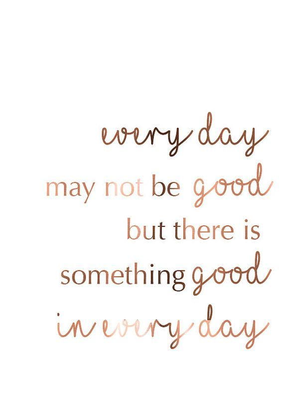 Hope your day is going well quotes